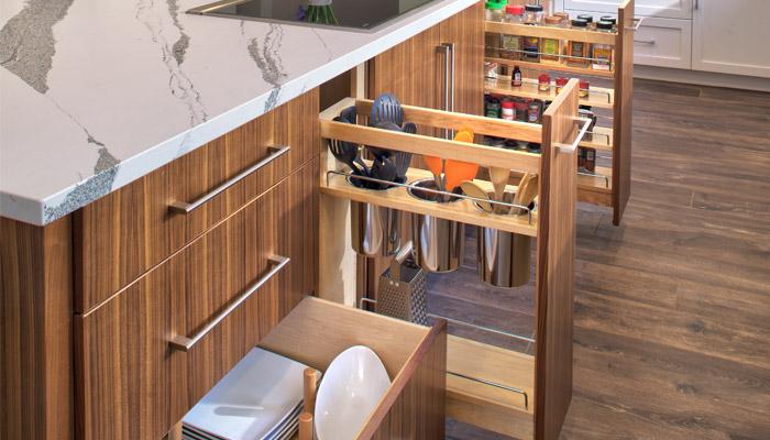 Kitchen Design 8
