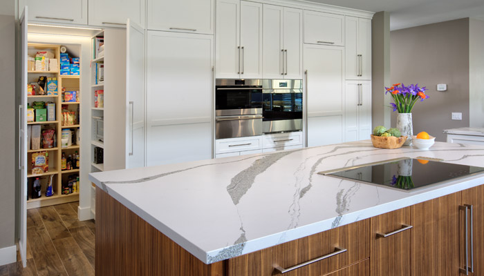 Kitchen Design 13