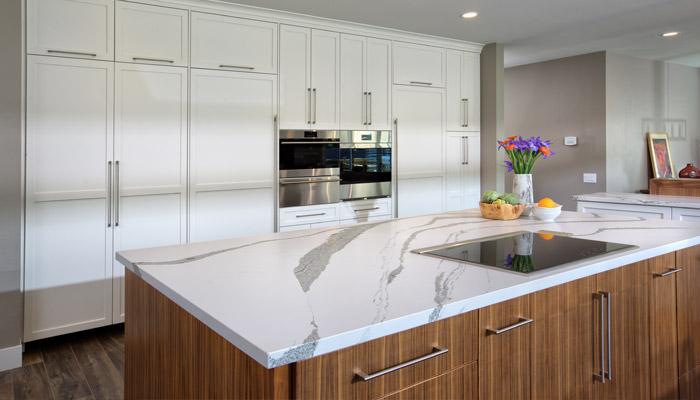Kitchen Design 5
