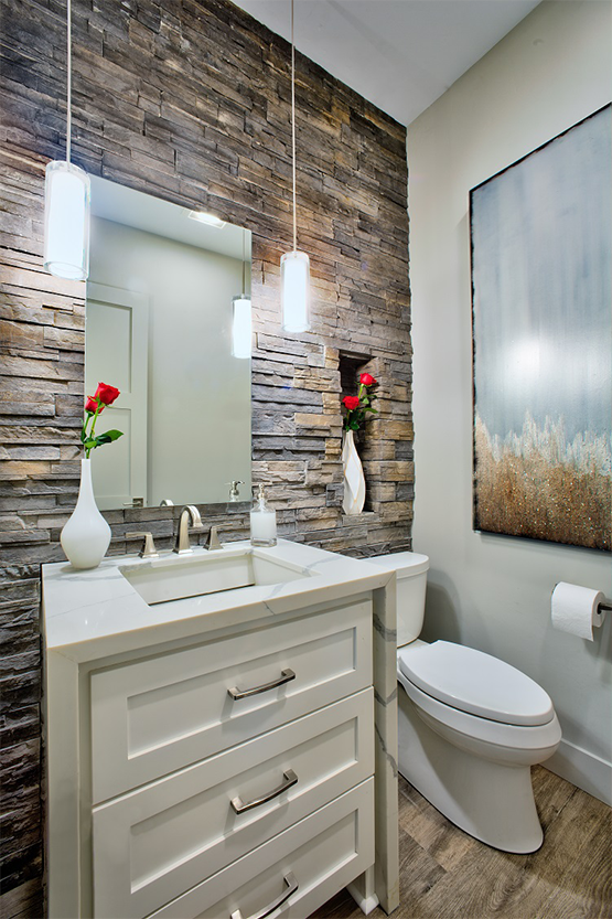Bathroom Design 5