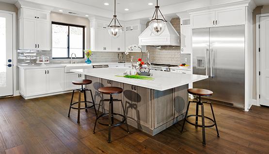 folsom kitchen design