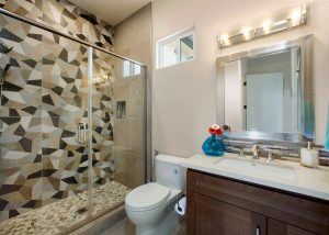 Folsom # 2  Other Bathrooms New Construction 5