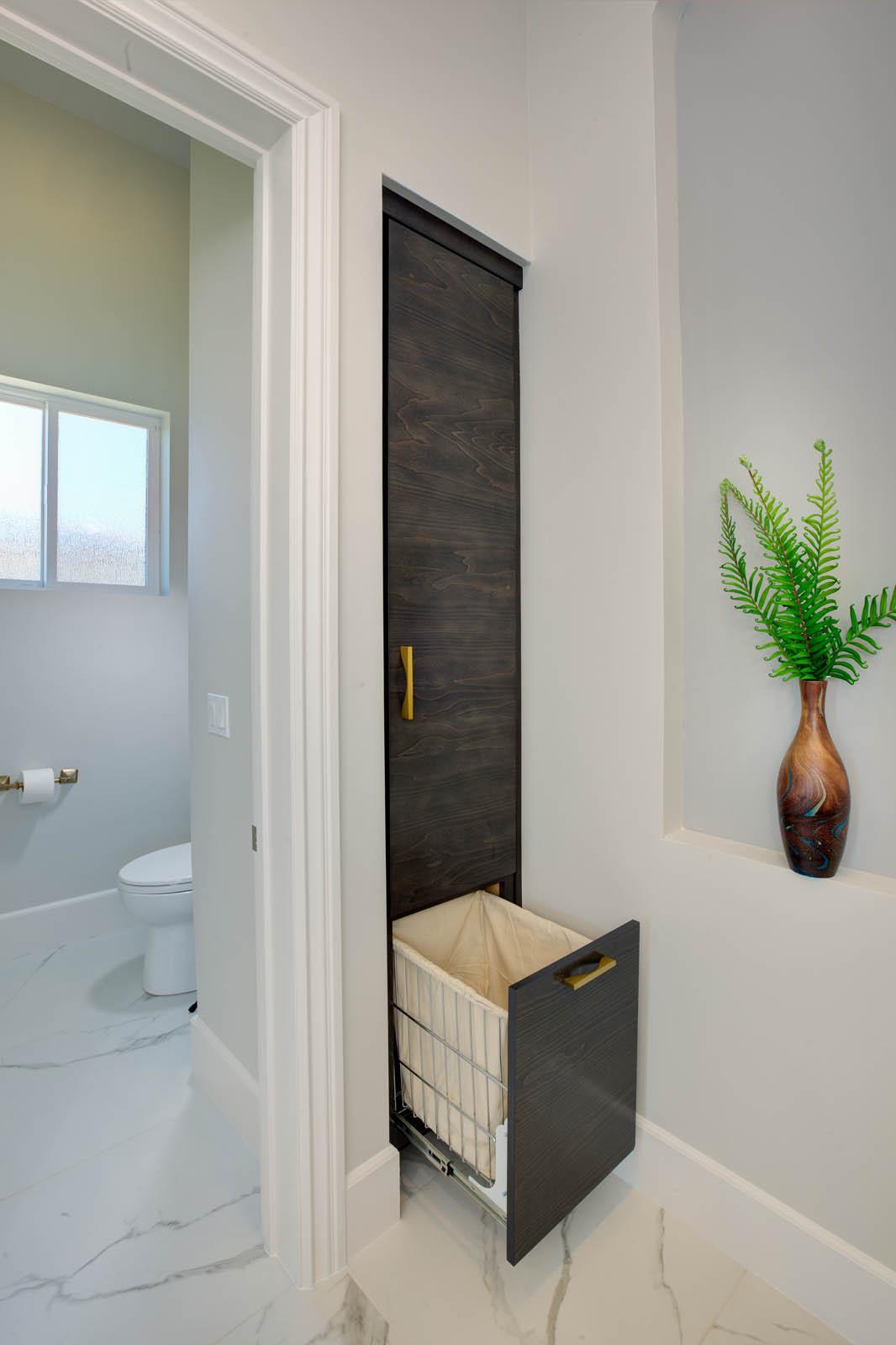 Bathroom Design 8